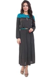 Платье П5-3644