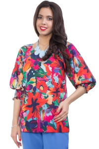Блуза М4-3647