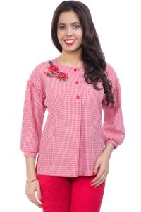 Блуза М4-3649