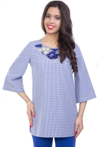 Блуза М4-3650