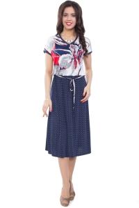 Платье П3-2596/2